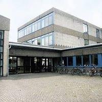 Gymnasium am Turmhof