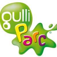 Gulli Parc Bry sur Marne
