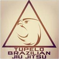 UFM Brazilian Jiu Jitsu