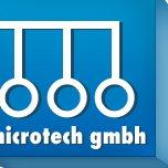 microtech GmbH electronic