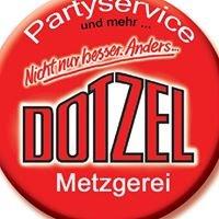 Metzgerei Dotzel GmbH