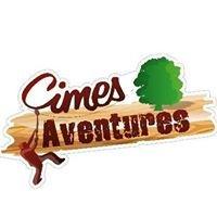 Cimes Aventures