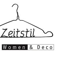Zeitstil KIDZZ women&deco