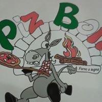 Piz-Bon