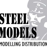 Steel Models SRL