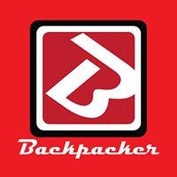 Backpacker Thailand Club