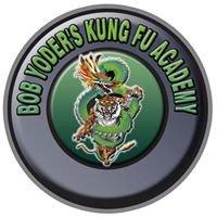 Bob Yoder's Kung Fu & Kickboxing Academy