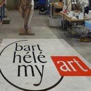 Barthélémy Art