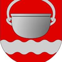 Padasjoen kunta