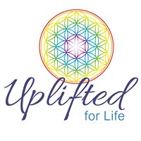 Uplifted For Life