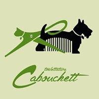 Cabouchett