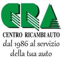 C.R.A. Centro Ricambi Auto