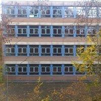 Ernst-Moritz-Arndt-Gymnasium Herzberg