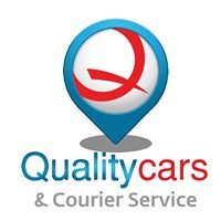Quality Cars & Courier Services