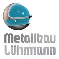 Metallbau Lührmann
