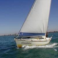 Scuola Nautica Rinaldini