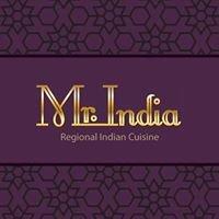 Mister India
