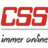 CSS - Computer Software Systeme