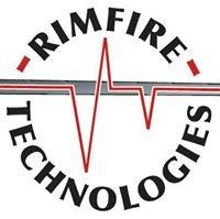 Rimfire Technologies