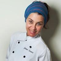 Giana Tonini Personal Chef