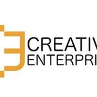 CE creative enterprise