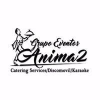 Grupo eventos Anima2