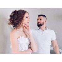 Salon de coiffure Julien Pujol