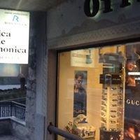 Ottica Vallecamonica