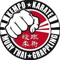 Keizer Martial Arts