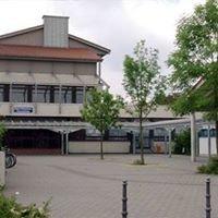 Anita-Lichtenstein-Gesamtschule