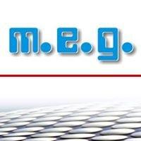 mess-elektronik-groß GmbH