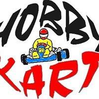Hobbykart karting