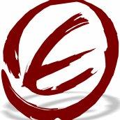 Envision Design Solutions