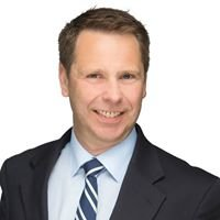 Lance Goodwin, Coldwell Banker Bain Real Estate