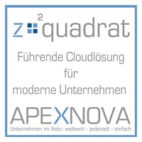 Apexnova GmbH -  Enterprise Cloud Services