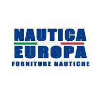 Nautica Europa Forniture Nautiche Srl