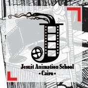 Animation School - Jesuit Cairo