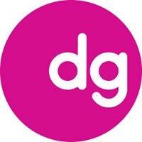 DG Mediamind Pakistan