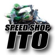 SPEED SHOP ITO/カワサキ空冷Z系・ノスタルジックバイクプロショップ
