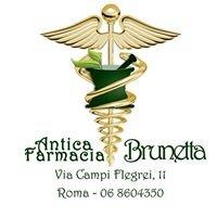 Farmacia Brunetta