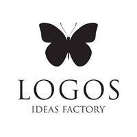 Logos ADV