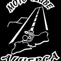 Moto Clube Alverca