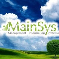 MainSys