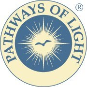 Pathways of Light - A Course in Miracles - ACIM