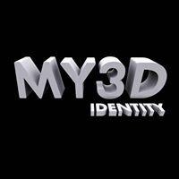 MY3D IDENTITY