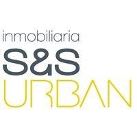 S&S Urban Inmobiliaria