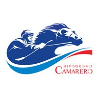 Hipódromo Camarero