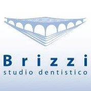 Studio Dentistico Brizzi