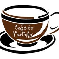 Café do Vadinho