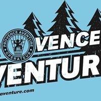 Provence Aventure - Vidauban